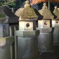 平林寺2006_05